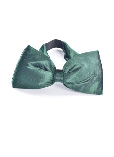 Hahai Accessories Toka Yeşil
